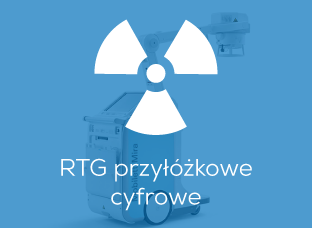 Cyfrowe