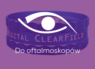do oftalmoskopów