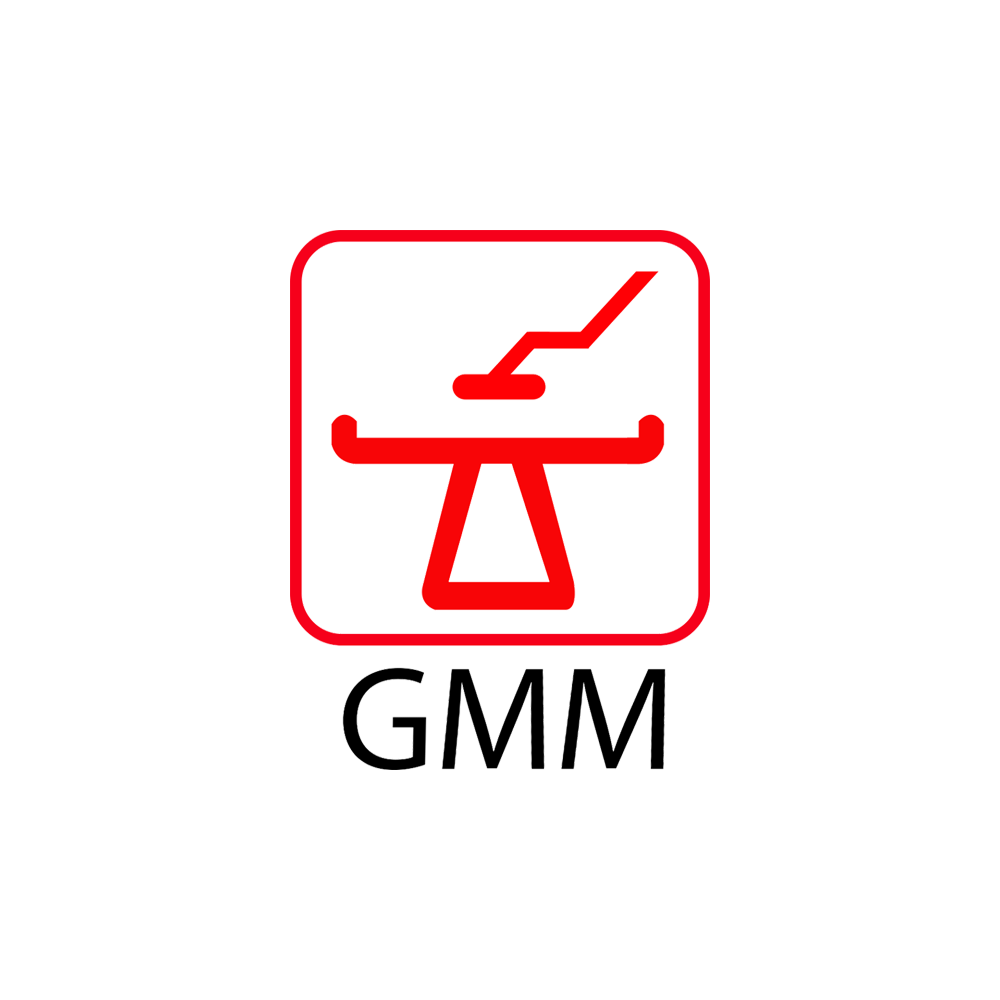 GMM -GENERAL MEDICAL MERATE