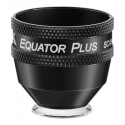 Equator Plus
